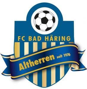 Logo Altherren