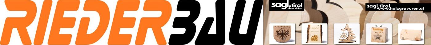 Sponsorenbanner FC Bad Häring